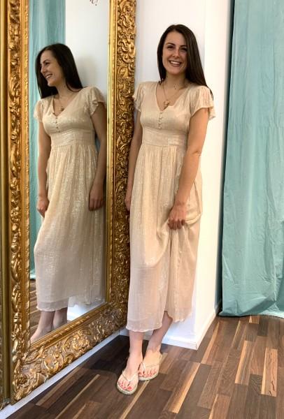 Pure Vina Dress