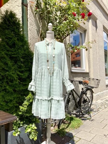 Tunic Dress Helen