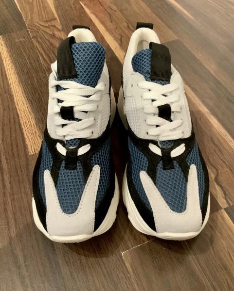 Sneakers Pilou