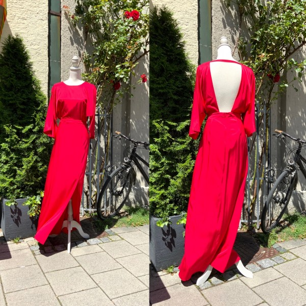 Traumkleid Rosie Dress