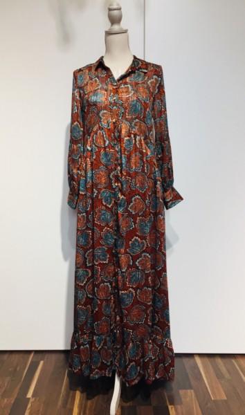 Kleid Maitena