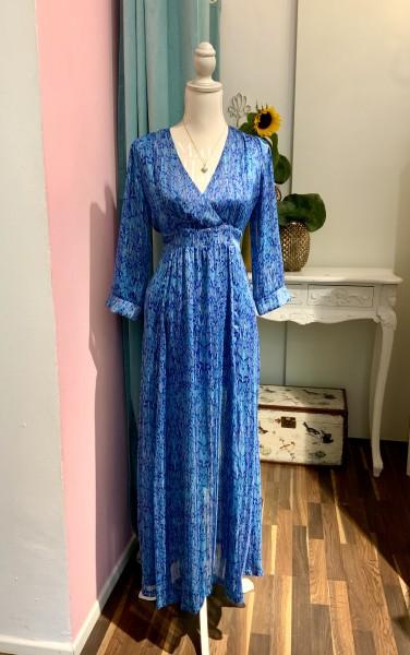 Kleid Maja
